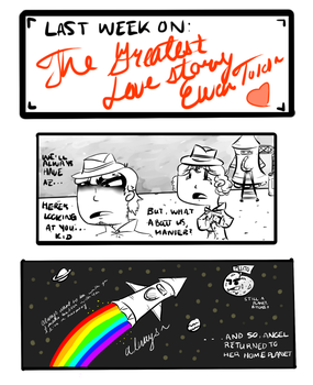 The Greatest Lovestory Ever by WhiteCrestAngel