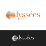 Odyssees by DKProject