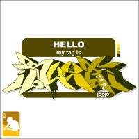 HELLO by suqer