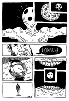 TNC 5.04 (consume) by erspears