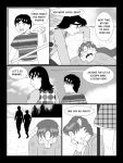 The_bridge_and_the_stream_Page 014 by OMIT-Story