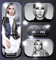  116  +CL   Photopack #03 by YouAreMyBae