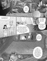 Linked - Page 11 by kabocha