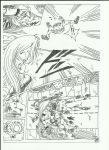 Part 1 2  Page 7 Blood Legacy By Aquariusdarkheart by InstaQuarius
