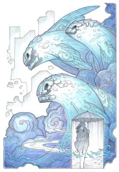 browse drawings traditional art deviantart
