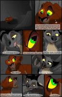Uru's Reign: Chapter2: Page29 by albinoraven666fanart