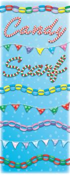 Christmas-brushes-illustrator-preview FREE by Jeremychild