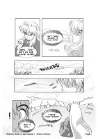 Brotherly Battle of Ball pg 02 by Animaker131