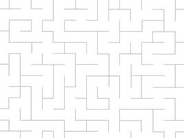 labyrinth free background transparent png by JacobMainland