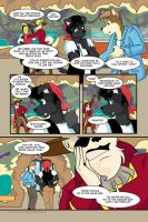 Furry Experience page 288 by Ellen-Natalie