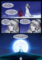 TCM 2: Volume 2 (pg 24) by LivingAliveCreator