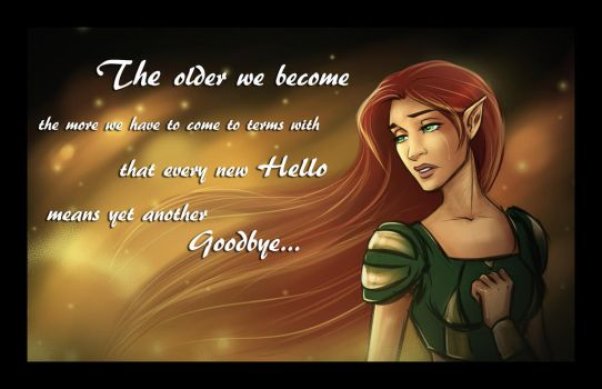 Goodbye... by Aztarieth