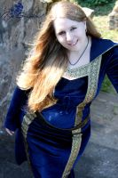 Middleages IV by SymphonicA19