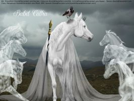 Babd Catha by ScarehManips
