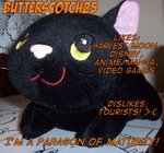 Kitty ID by Butterscotch25