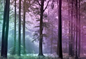 Premade Background  1488 by AshenSorrow
