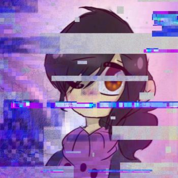 .:Glitches and errors:. by Ione7Marie7