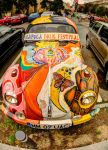 Beetle by stracini