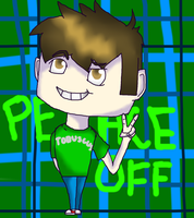 TOBUSCUS by fatalitycomplex