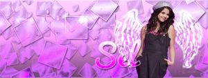 +Sel Portada by MiliDirectionerJB