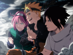 Team 7 - Collab by TempestDH