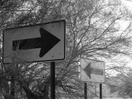 Signs by Lews-Therin