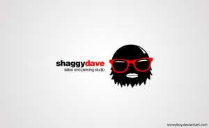 Shaggy Dave by soneyboy