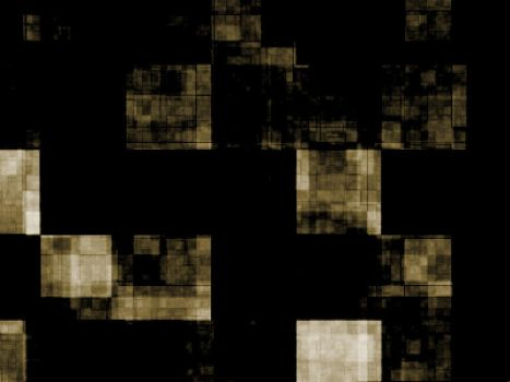 textures_wall2 by heuif