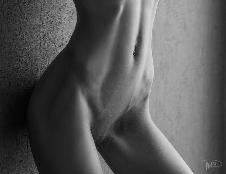 body part by philippe-art