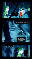 Zeldatale - page 3 by Owlyjules