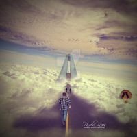 Surreal2 by iblushay