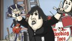 Emo Dad Episode 4! by JoeCostantini