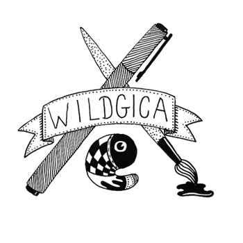 wildgica's DeviantID 5 by wildgica