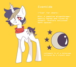 Eve by Show-A-Bit-Of-Teeth