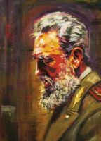 FIDEL by mariostheologis