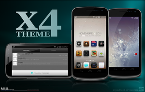 theme yuri x4.1 update by yuyudroid