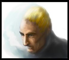 HeadStudy3 by walid3