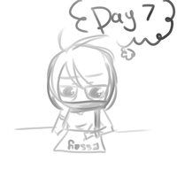 Day 7 I need to do essay... by OMGProductions
