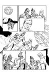 HM Page 5 by Pencil1