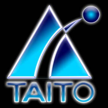 Tribute to TAITO by AceRacer