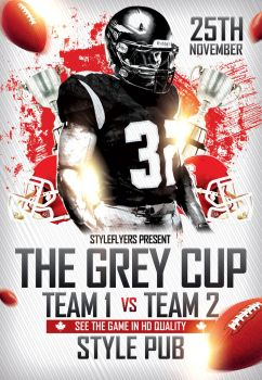 The-Grey-Cup-nov-27 by Styleflyers
