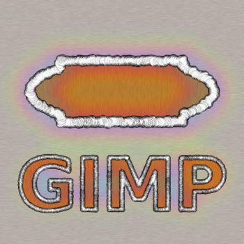 Welded Gimp Tutorial by he4rty
