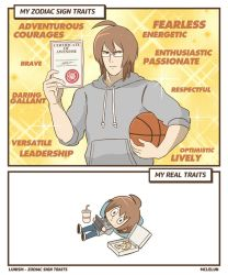 zodiac sign traits by mclelun