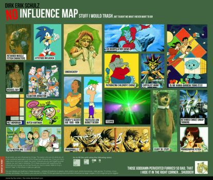 NO Influence Map by Themrock