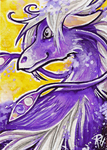 ACEO for midori80 by chid0