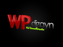 Wpdizayn wallpaper1 by ehlikeyif