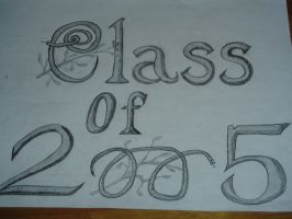 class of 2005-snakes by ironflower86