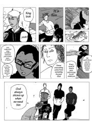 S.W chapter-4 pg21 by Rashad97