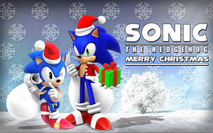 Christmas 2015 wallpaper by Nibroc-Rock