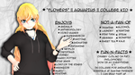 [MMD] Meet the MMDer by Emo-Flowers